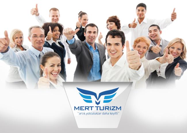 Rentrent Duyurular -Araç Kiralama Sektöründe Müşteri Memnuniyeti
