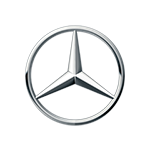 Rentrent Markalar -Mercedes - Benz