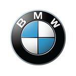 Rentrent Markalar -BMW